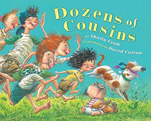 Dozens of Cousins PDF