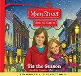 Main Street #3: 'Tis the Season - Audio Library Edition