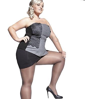 Danielle ftv black dress girl