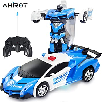 AHIROT  product image 2