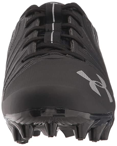 a1031d692206 Amazon.com | Under Armour Men's Nitro Low Mc Football Shoe | Football