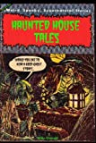 Haunted House Tales, Mike Oswald, 1441437606