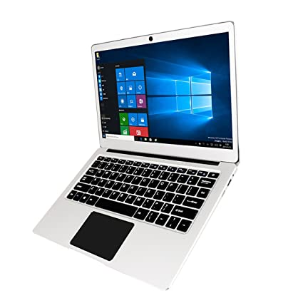 "Jumper Ezbook 3 Pro 13.3"" Windows10 Home Ultrabook Intel Apollo Lake N3450 Laptop 6GB ROM"