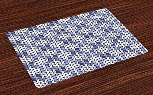1000 artisan textiles - 7