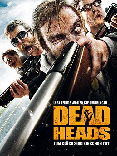 Deadheads Film