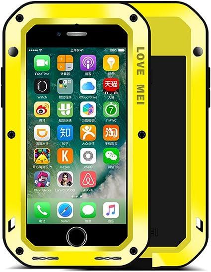 coque iphone 7 vsco