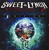 61u6MblCyCL. SL160  - Sweet & Lynch - Unified (Album Review)