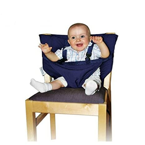 Awe Inspiring Amazon Com Luckstar Baby Chair Safety Harness Baby Gmtry Best Dining Table And Chair Ideas Images Gmtryco