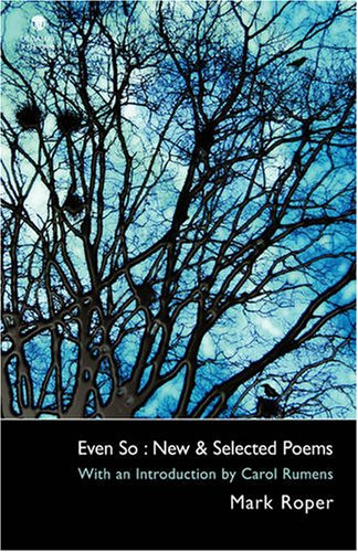 Read Online Even So: New & Selected Poems pdf epub
