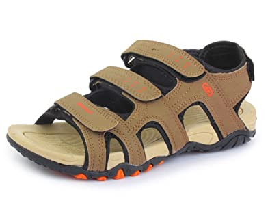 1db40c2cd0f6 Streax Vibe Men Sandals   Floaters  Buy Online at Low Prices in ...