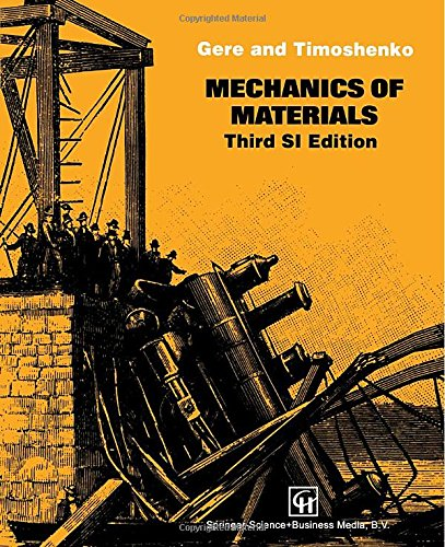 Amazon mechanics of materials 9780412368806 james m gere amazon mechanics of materials 9780412368806 james m gere stephen p timoshenko books fandeluxe Gallery