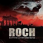 Roch | Christian Gailus