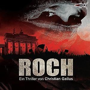 Roch Hörspiel