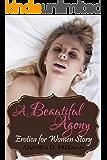 A Beautiful Agony (Erotica For Women)