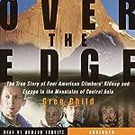 Over the Edge | Greg Child