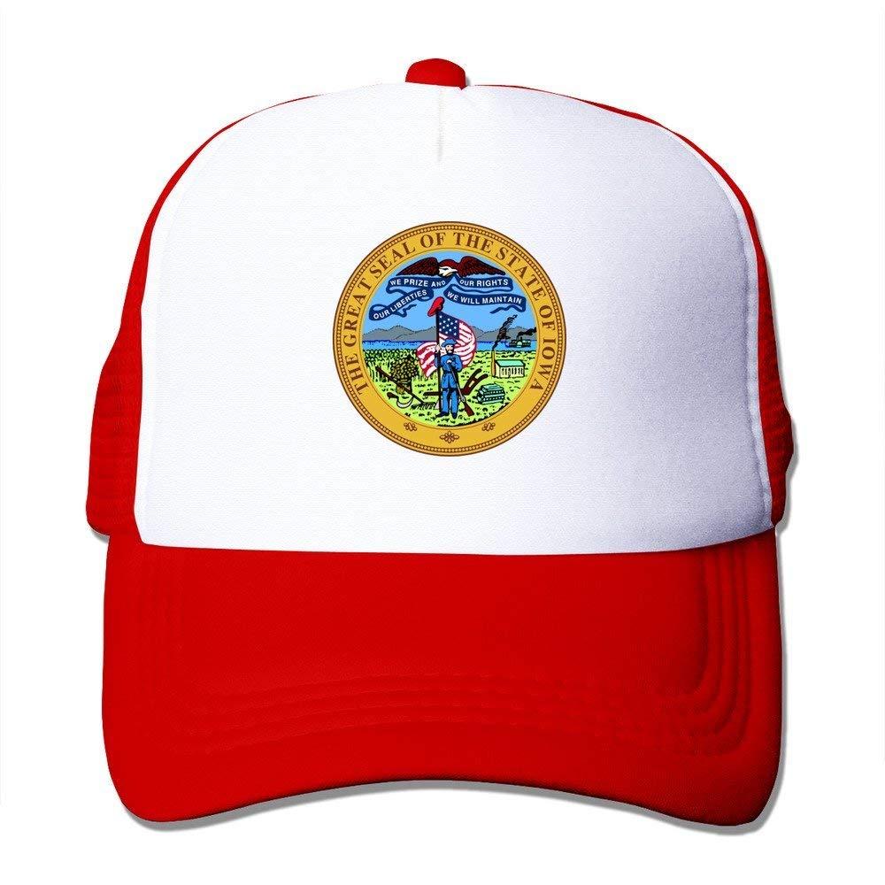 Mesh Cap,Sandwich Cap,It Provides Sun Protection and is Ideal for Sports. Cap for Men,Cap Women,Cap Hat Chapeau,Baseball Caps,Trucker Hat