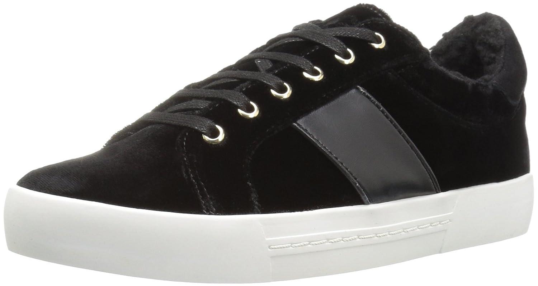Joie Women's Dakota Sneaker, Navy, 38.5 M EU (8.5 US) B01HDSGBX6 36.5 M EU / 6.5 B(M) US Black