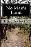 No Man's Land, H. C. McNeile, 1500132934