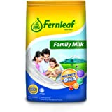 Fernleaf Family Nutritious Milk Powder, 1.1kg