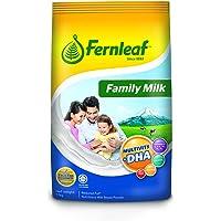 Fernleaf Family Nutritious Milk Powder, 1.1kg