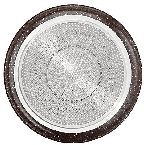 Amazon.com: Ingenio Extreme - Juego de 10 fuentes de calor ...
