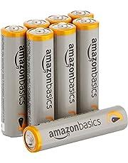 Amazon.com: Batteries