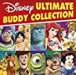 Disney: Ultimate Buddy Collection