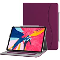 Fintie Multi-Angle Viewing Case for iPad Pro 11