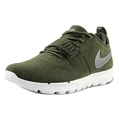 8c624c253f24 Image Unavailable. Image not available for. Color  Nike SB Trainerendor ...