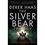 The Silver Bear Trilogy