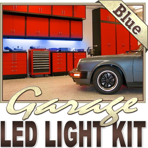 Led Toolbox Lights in US - 8