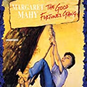 The Good Fortunes Gang | Margaret Mahy