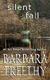 Bargain eBook - Silent Fall