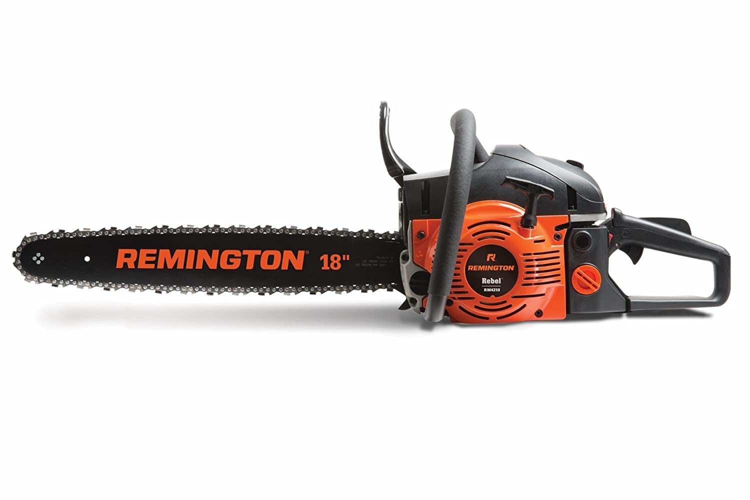 Remington RM4214 Rebel 42cc 14-inch Gas Chainsaw 41CY425S983