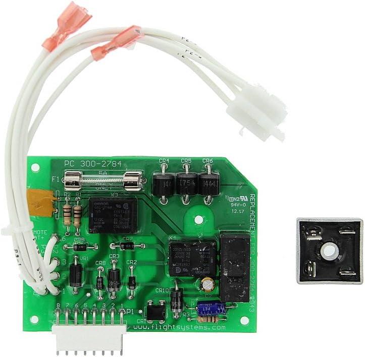 300-2943-01 Onan Replacement Generator Control