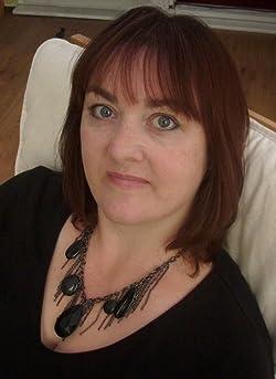 Paula McBride