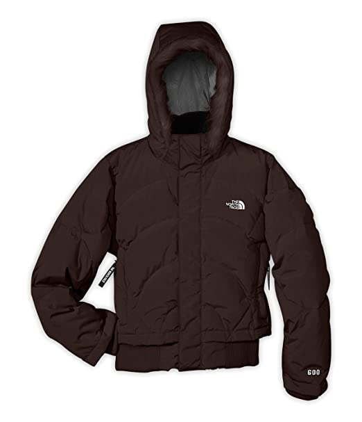 The north face furallure jacket vest forex list ecn brokers