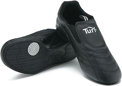 Turf Taekwondo Martial Training Shoes