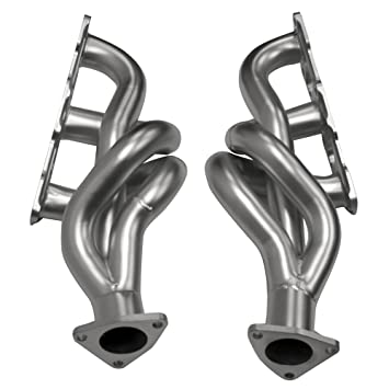 DC Sports NHC4201 Cermic Header for 350Z/G35 '03-'04
