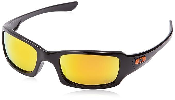 c0616b1df7 Oakley MotoGP Fives Squared Men s Sunglasses