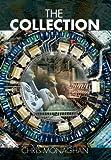 The Collection, Chris Monaghan, 1479707287