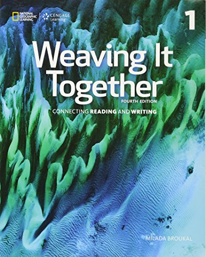 weaving-it-together-1-0