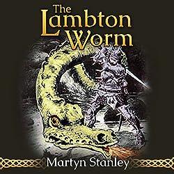 The Lambton Worm