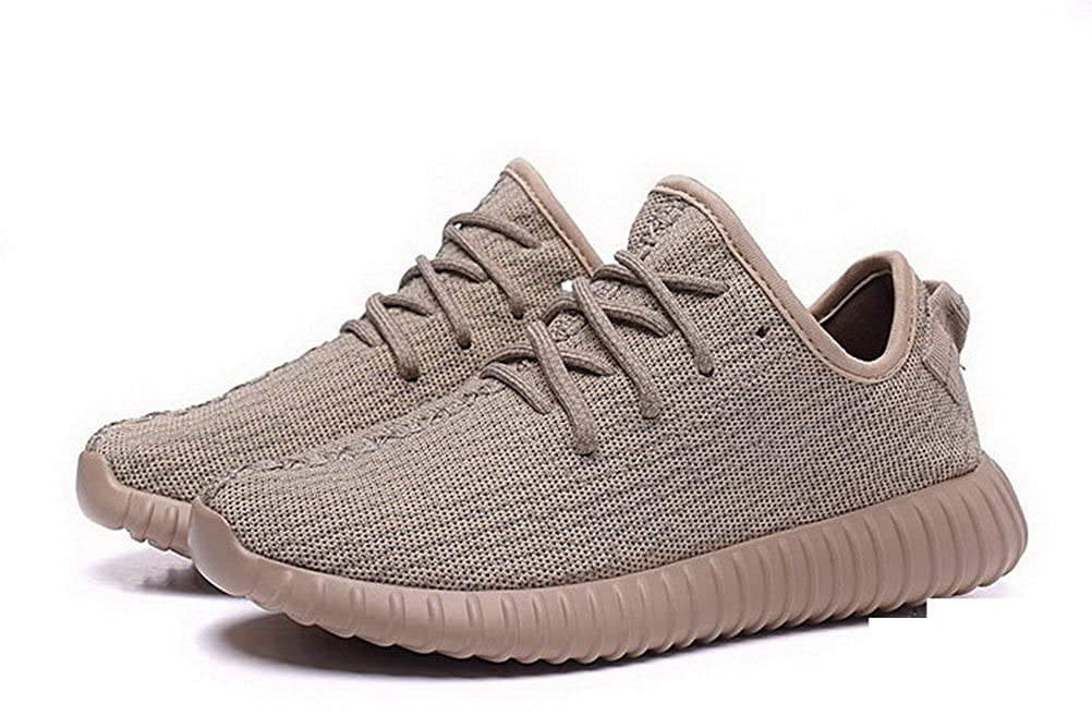 3ff3b67cb adidas Yeezy Boost 350 (Women s)(UK3.5-UK6)-39  Amazon.co.uk  Shoes   Bags