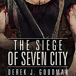The Siege of Seven City