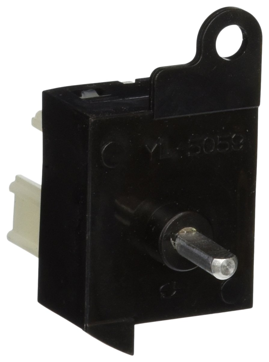 Four Seasons 20045 Rotary Selector Blower Switch fs20045.4252