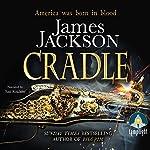 Cradle | James Jackson