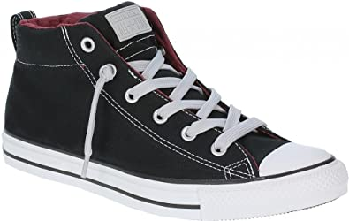 Converse Herren Man Sneaker Gr. 45 Chuck Taylor All Star CT