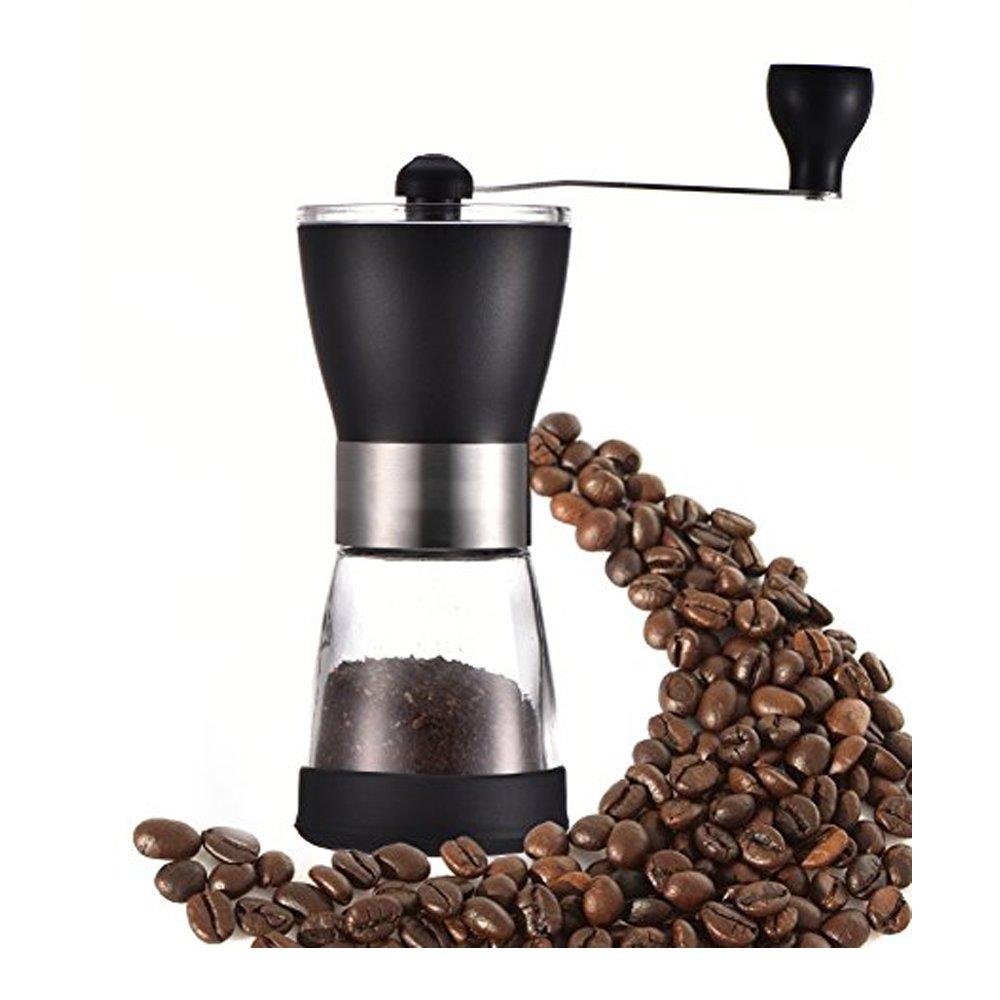 Vogeon Electric Coffee Machines