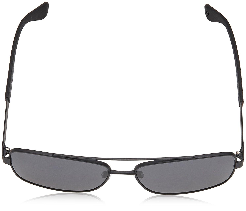 272839bbb8ea3 Óculos de Sol Tommy Hilfiger TH1521 S 003 IR-59  Amazon.com.br  Amazon Moda